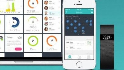 Fitbit Charge tips and tricks