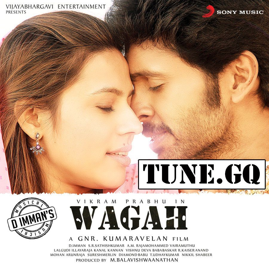 kalpana telugu movie mp3 songs free download