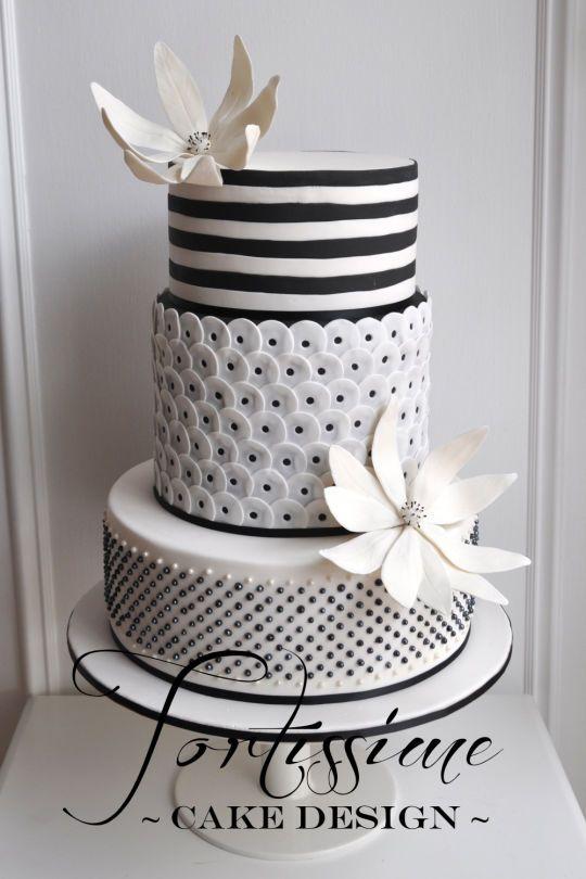 Zara Cake By Tortissime Cake Design Cakesdecor Geometric Cake Cake Cake Design