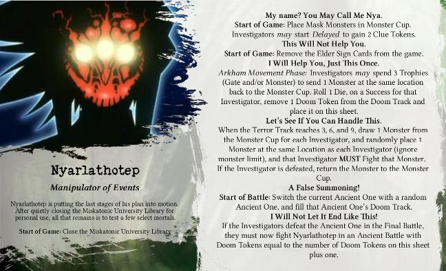 mask of nyarlathotep - Recherche Google