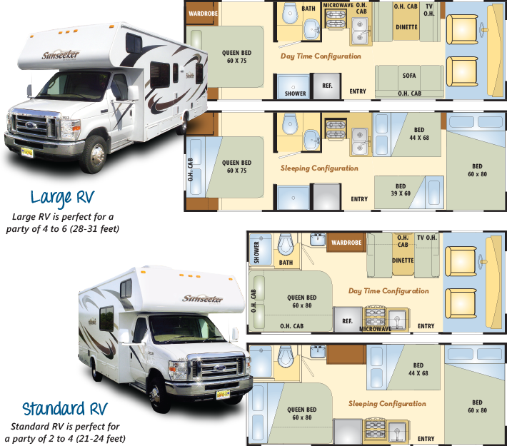 The Floor Plan Illustrations Shown Here Are Samples Of The