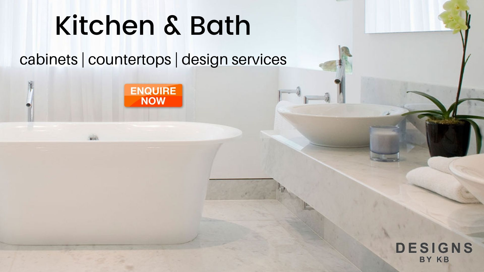 Designs By Kb A Whole Kitchen And Bath Remodeling Firm In West