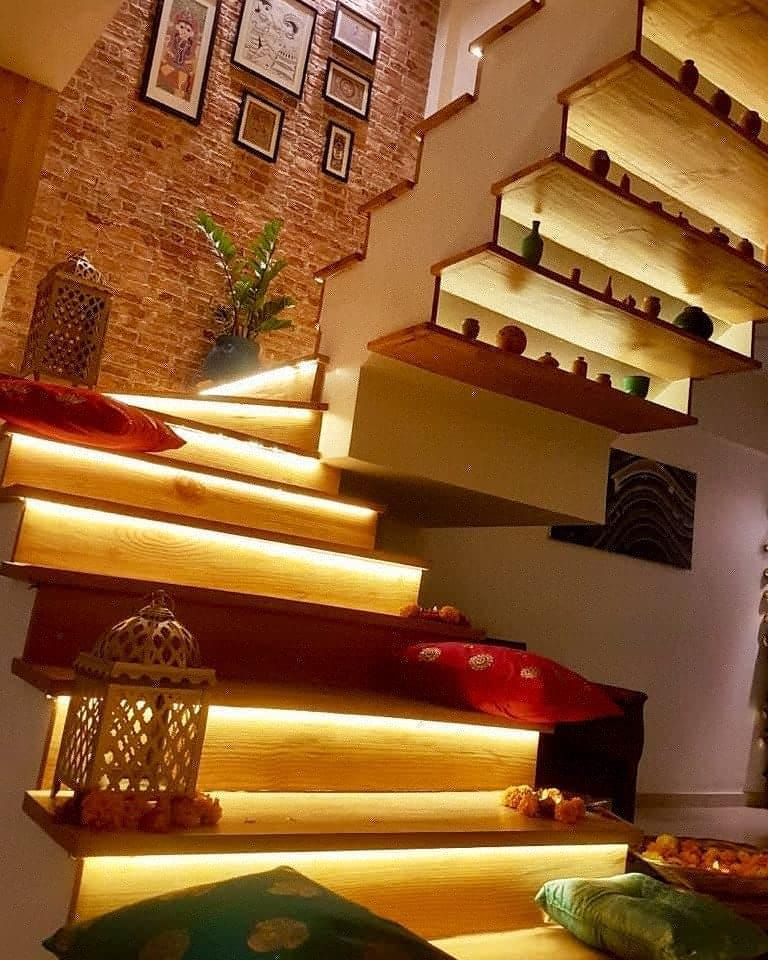 Top 25 Indian Interior Design Home Decorating Blogs Websites