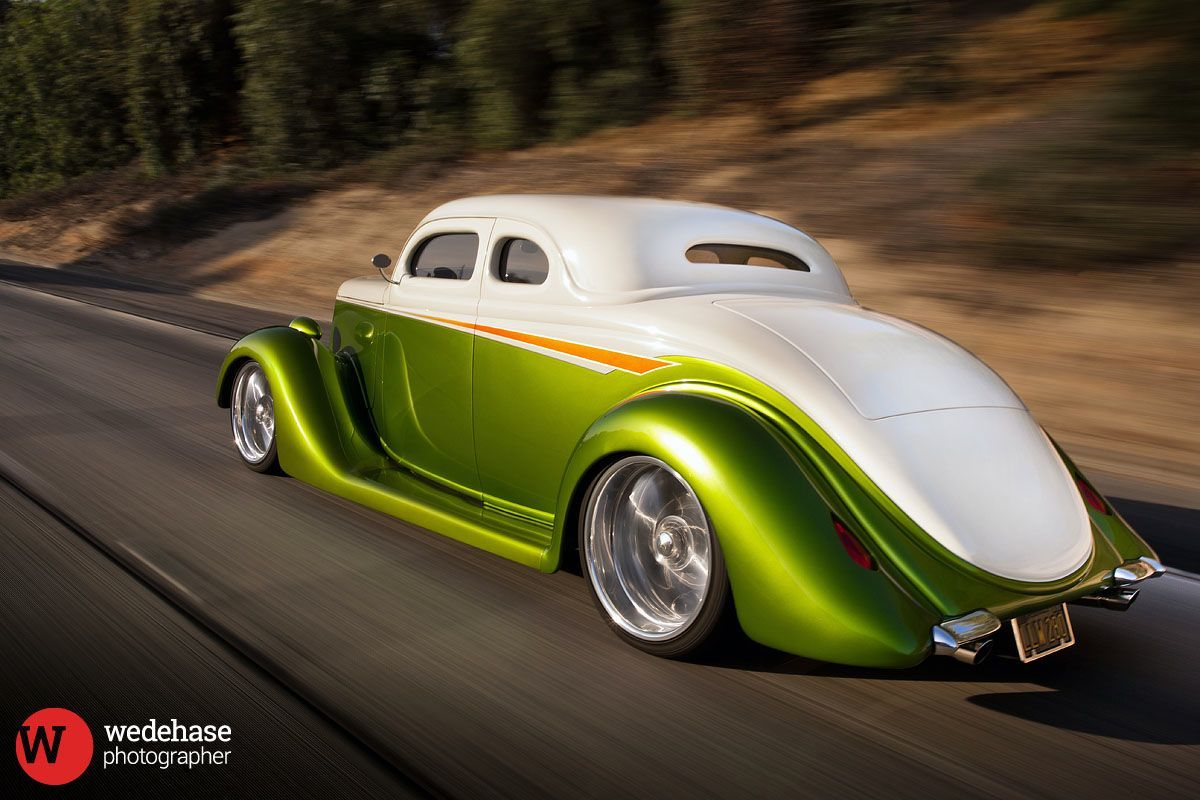 coast to coast 1937 ford coupe - Google Search | Classic cars ...