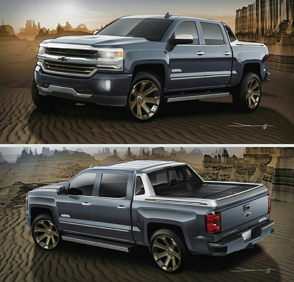 Pin By William Mcmillian On Trucks Chevy Vehicles Chevrolet