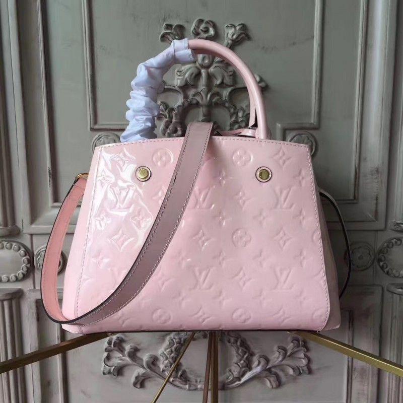 designer handbags at low cost #Designerhandbags