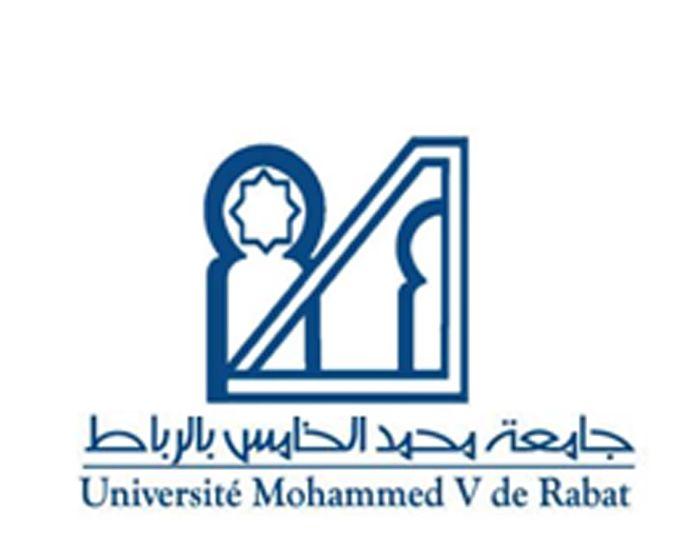 مباراة لتوظيف أستاذ التعليم العالي مساعد 1 منصب بجامعة محمد الخامس Alwadifa الإدارة المنظمة جامعة محمد الخامس الوظيف Allianz Logo Rabat Calm Artwork