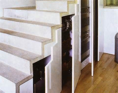 Under Stair Storag - Yahoo Image Search Results