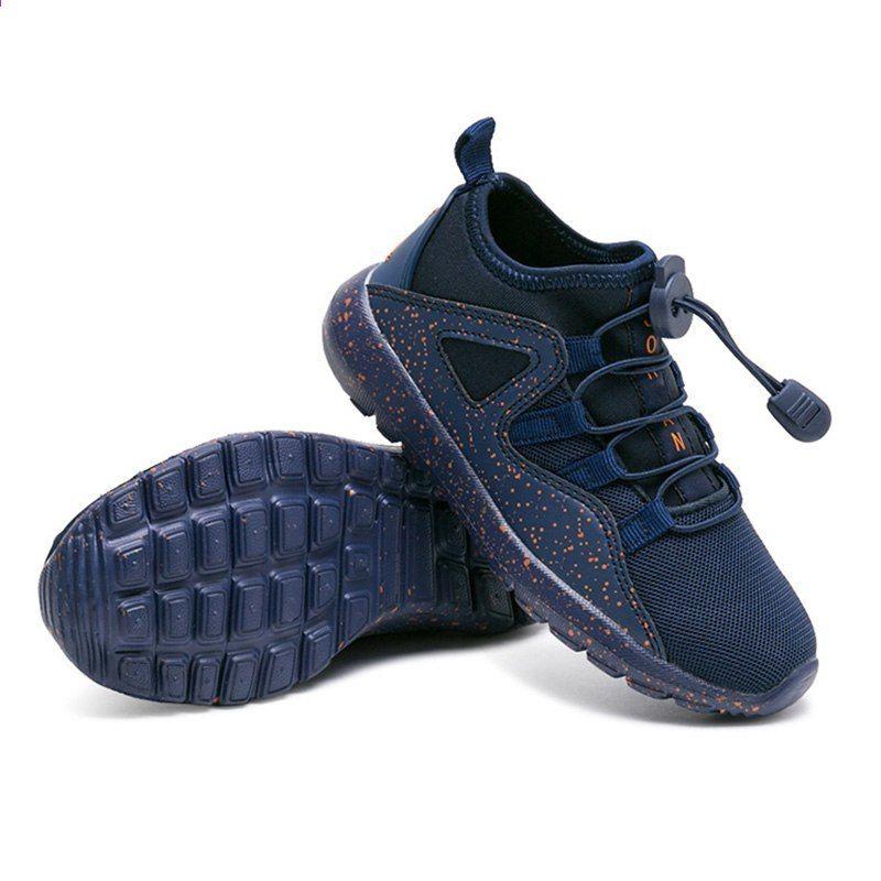 scarpe traspirante nike bambino
