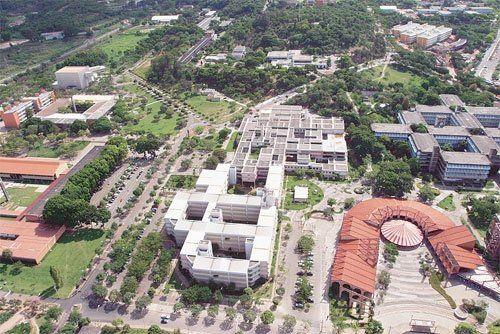 La compañía Quacquarelli Symonds presentó el estudio QS Universiy Rankings: América Latina, que califica las mejores universidades de la región en 2014.
