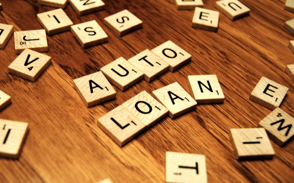 How To Get No Money Down Car Loans For A Reliable Car In Rosedale Md Bad Credit Car Loans No Money Down Car Options Car Loans With Bad Credit
