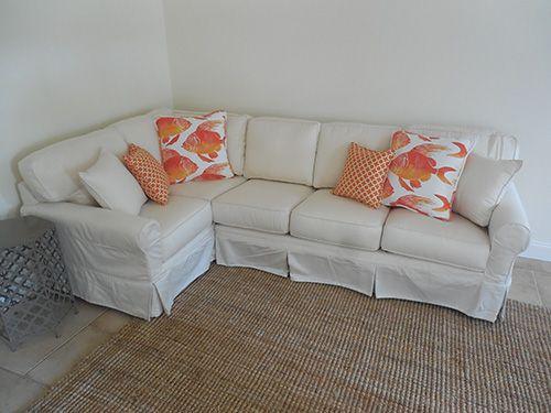 Furniture Store In Vero Beach Sunshine Furniture Furniture