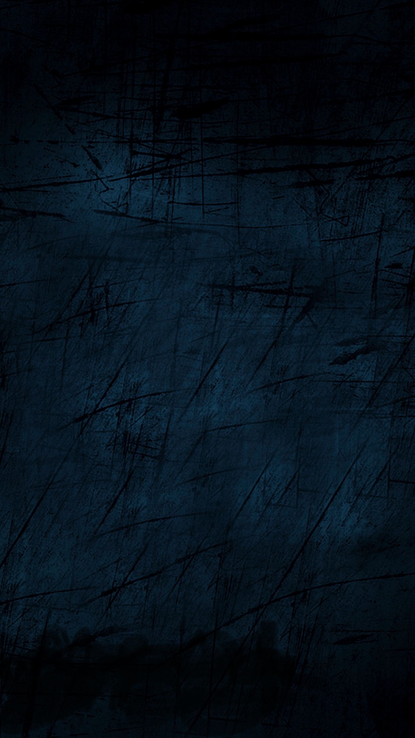 Black Wallpaper Iphone Dark Patterns