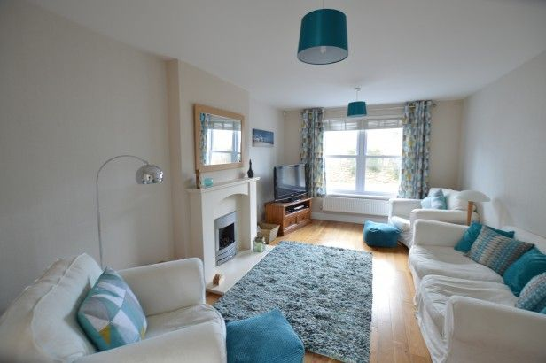 widgeon watch st ives holiday cottage st ives sleeps 6 pure