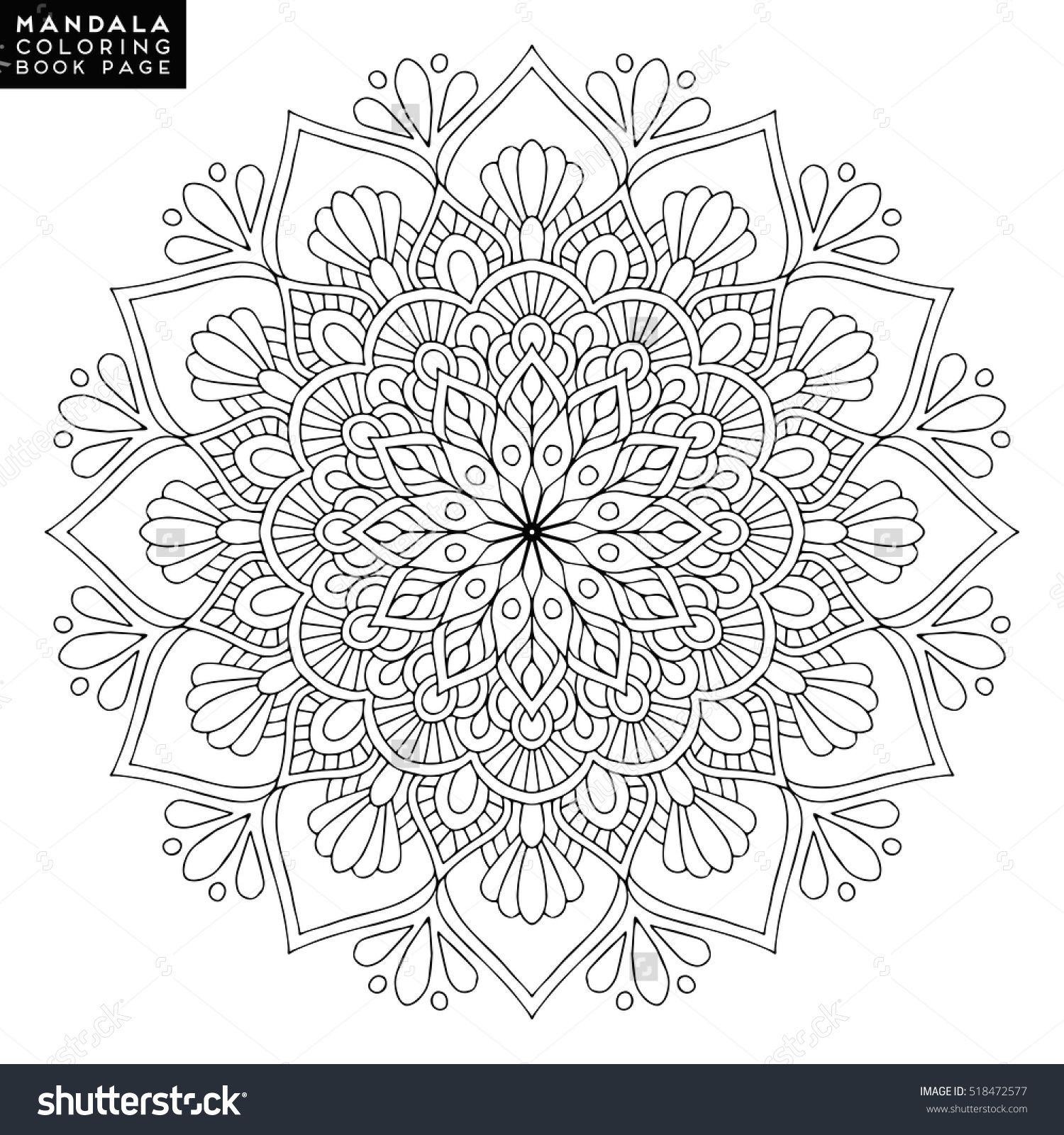 wedding coloring book templates