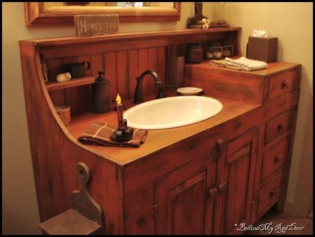 Bathroom Sink I Have Had Sinks Made Out Of Baby Changing