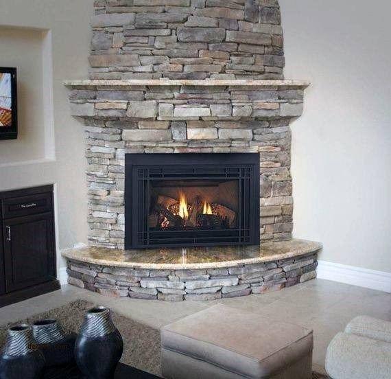 Corner Fireplace Ideas Elegant Top 70 Best Corner Fireplace