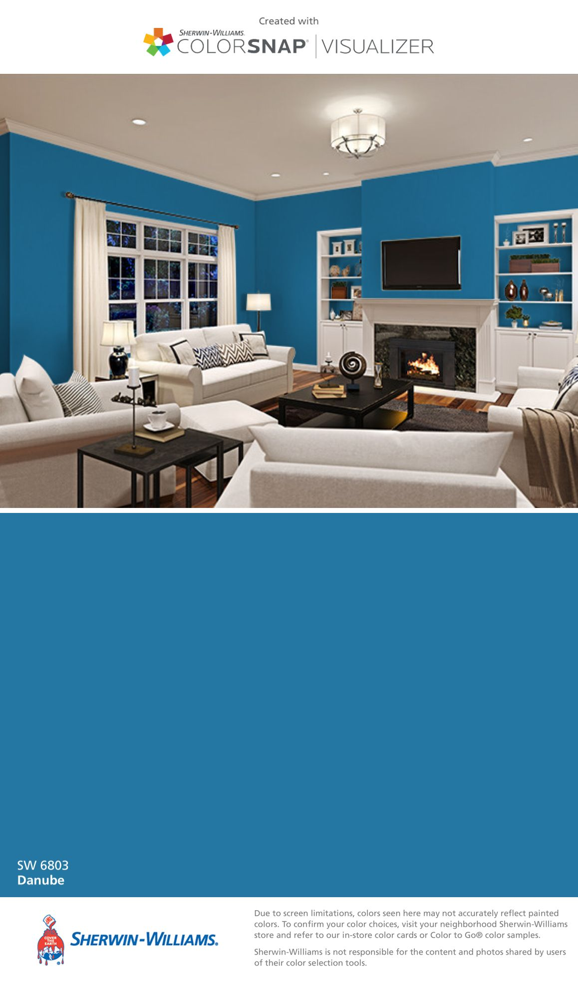 Teal Paint Colors Color Matching For Home
