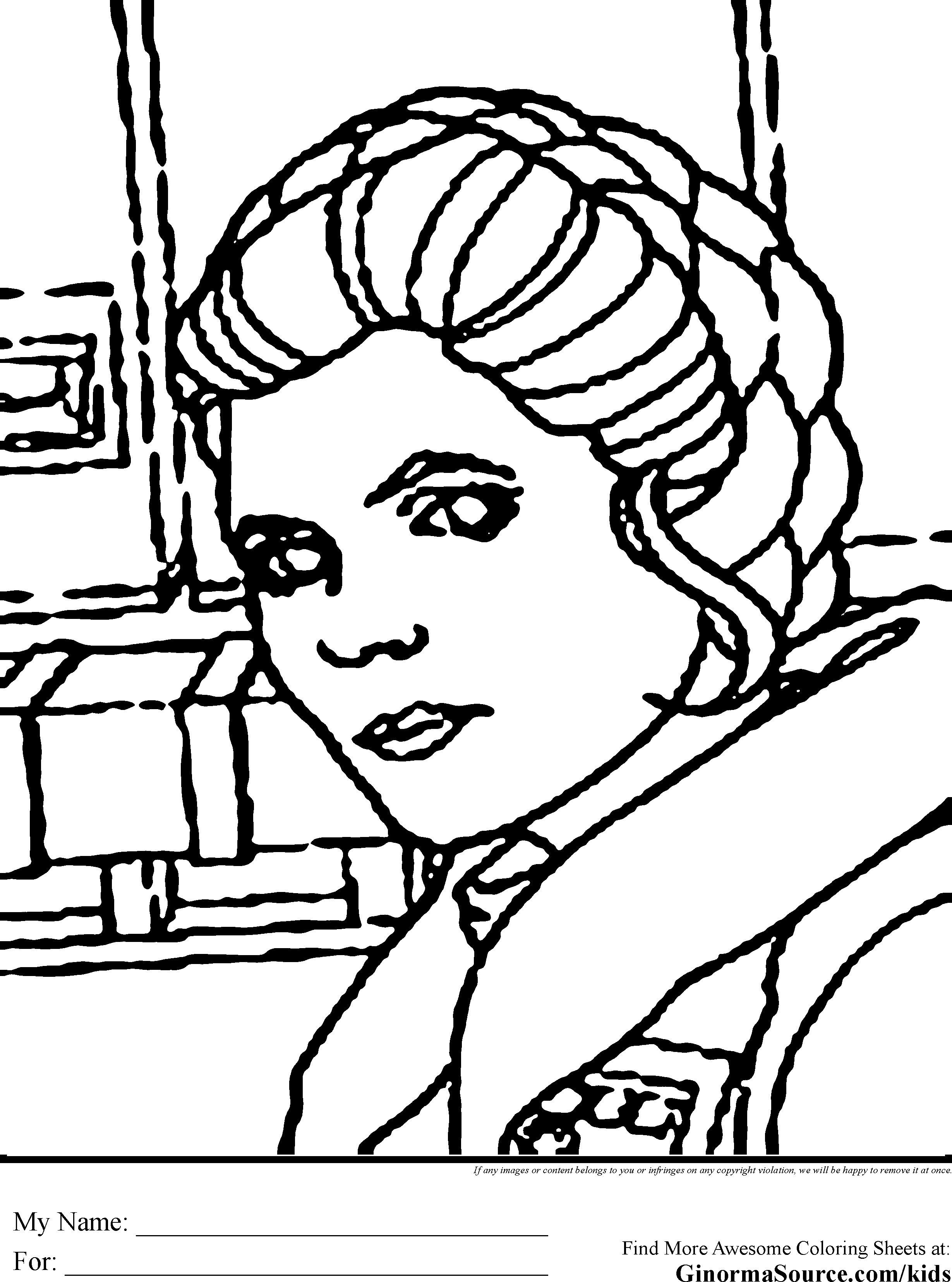 Princess Leia Printable Coloring Pages From The Thousands Of Photographs On The Net Concerning Coloring Pages Star Wars Princess Leia Coloring Pages To Print