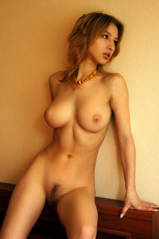 ranbir kapoor nude fucked pussy