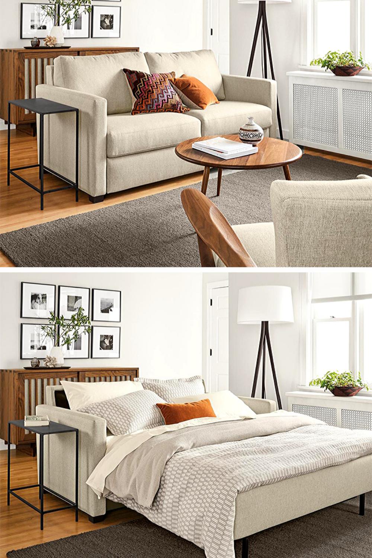 Ikea Sofa Bed 2020 Ikea Sofa Bed Home Decor Tips Ikea Sofa