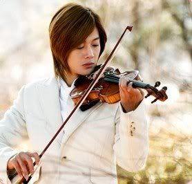 Boys Over Flowers (dorama coreano) - Taringa!