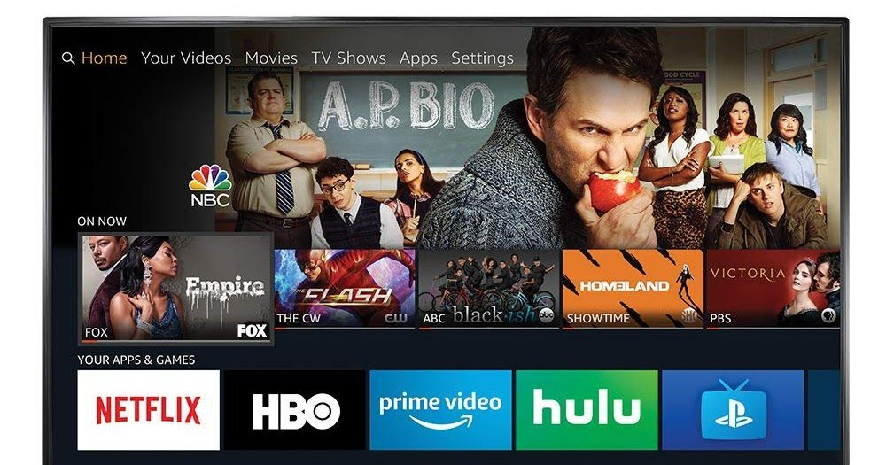 *BEST PRICE* Toshiba 32inch Smart LED TV Fire TV