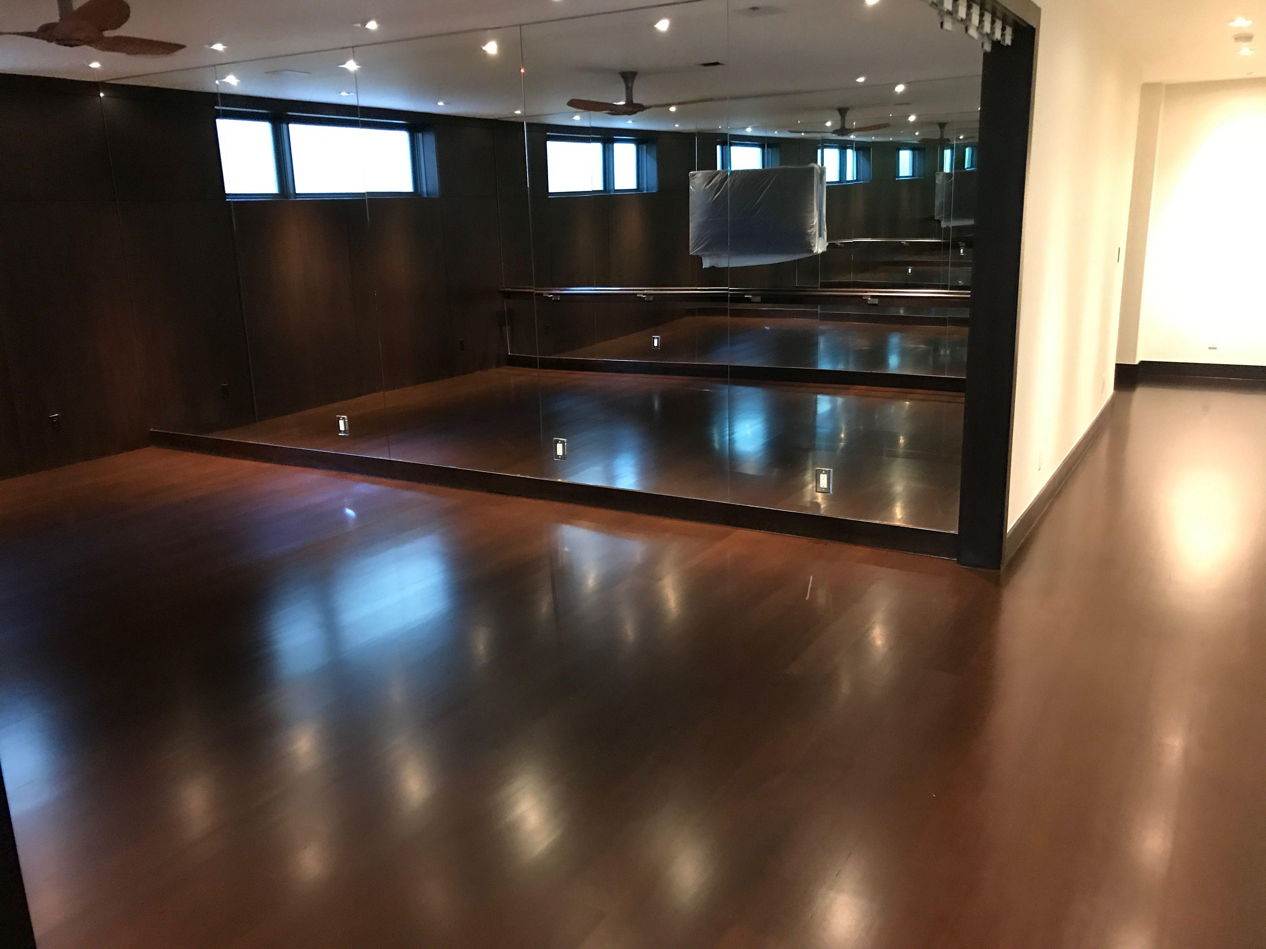 floors custom wood floor refinishing and installation home