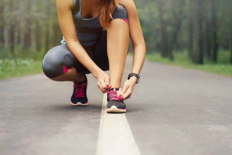 5 conseils à suivre pour perdre du poids avec la course à..