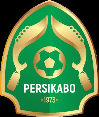 logo persikabo 1973 di 2020 sepak bola photoshop logo persikabo 1973 di 2020 sepak