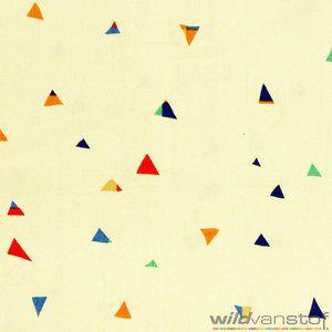 katoen coton cotton stoffen tissu fabrics online shop webshop buy ...