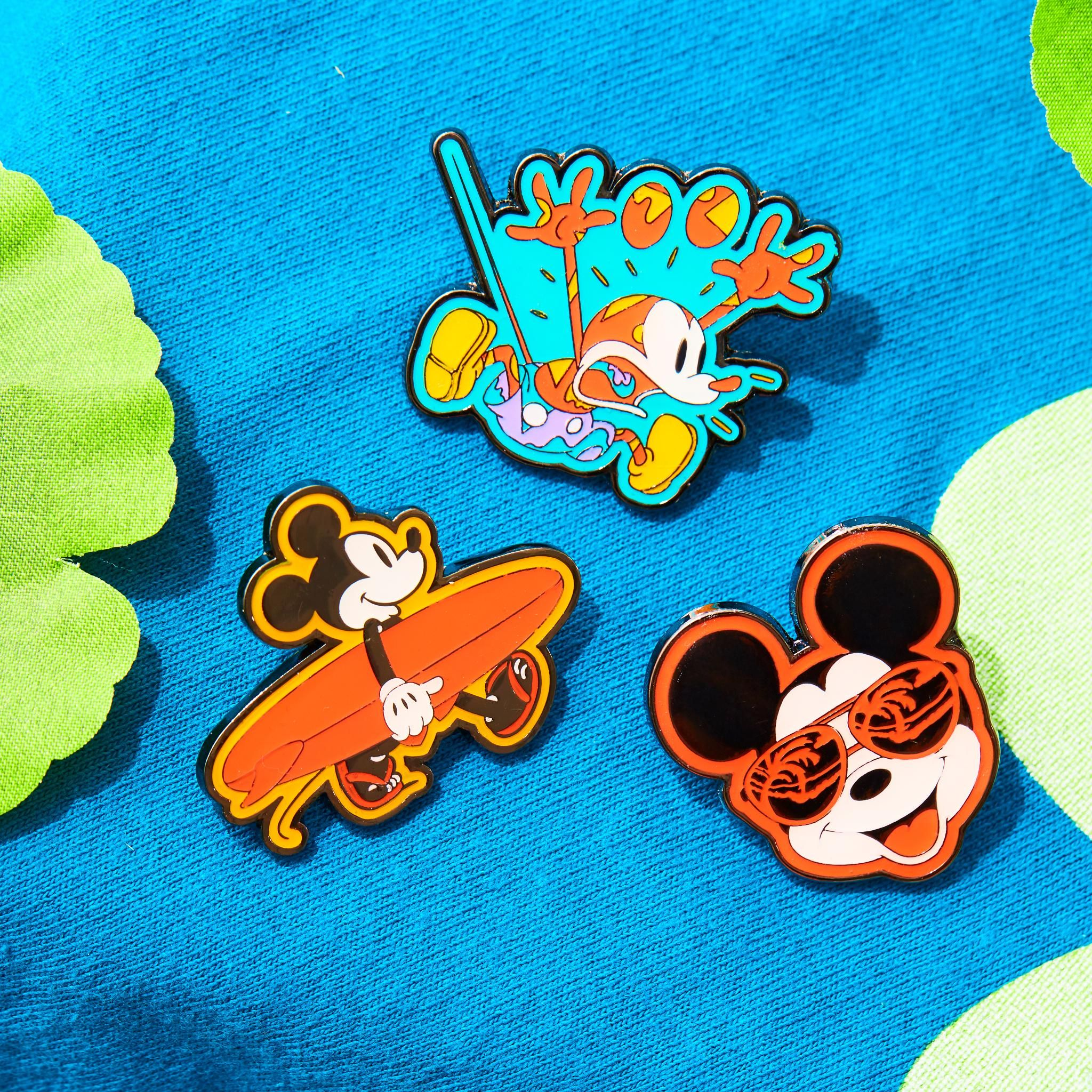 Pins for the win   Shop all Pins.   Enamel pin collection ...