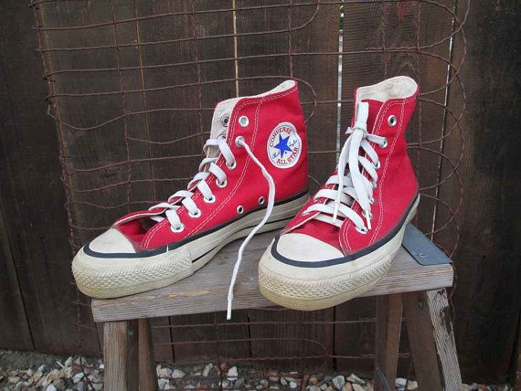 High Top Sneakers High Top 80s Shoes   Reebok US