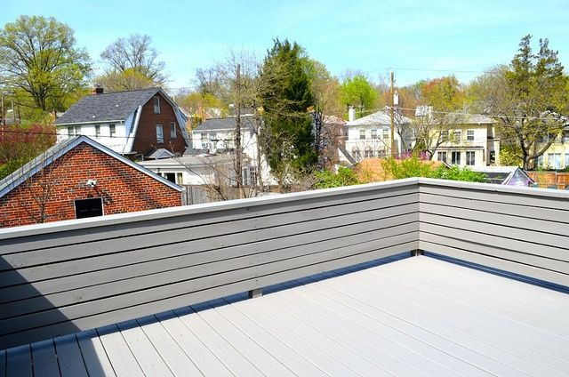 Benjamin Moore Arborcoat Amherst Gray Google Search Exterior House Colors Grey Exterior Deck Colors