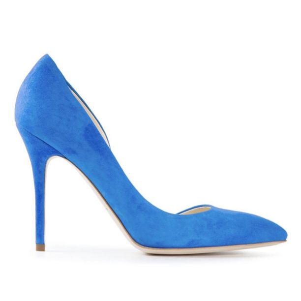 I found this #Brian_Atwood #shoe and look-alikes on #LookAllure app: http://www.lookallure.com/products/824895-brian-atwood
