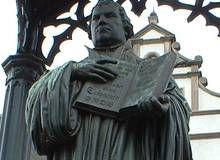 An der Wiege der Reformation gibt es die wenigsten Protestanten