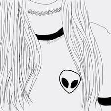 Resultado De Imagen Para Drawings Tumblr Bocetos Tumblr Dibujos