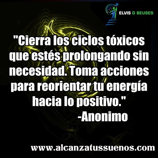 Visita http://www.alcanzatussuenos.com
