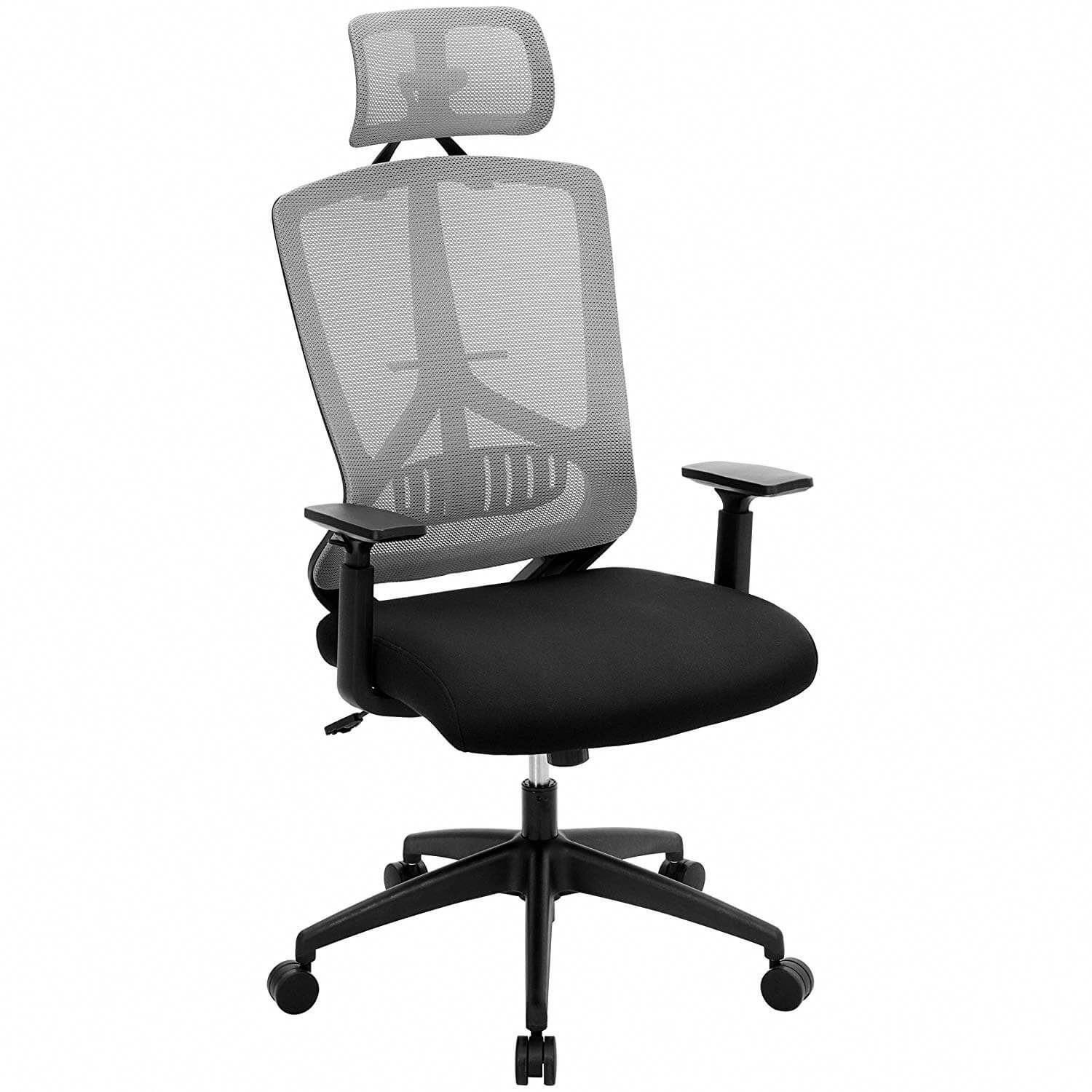 View all chairs modern chairs home office gaming dining songmics gamingchair