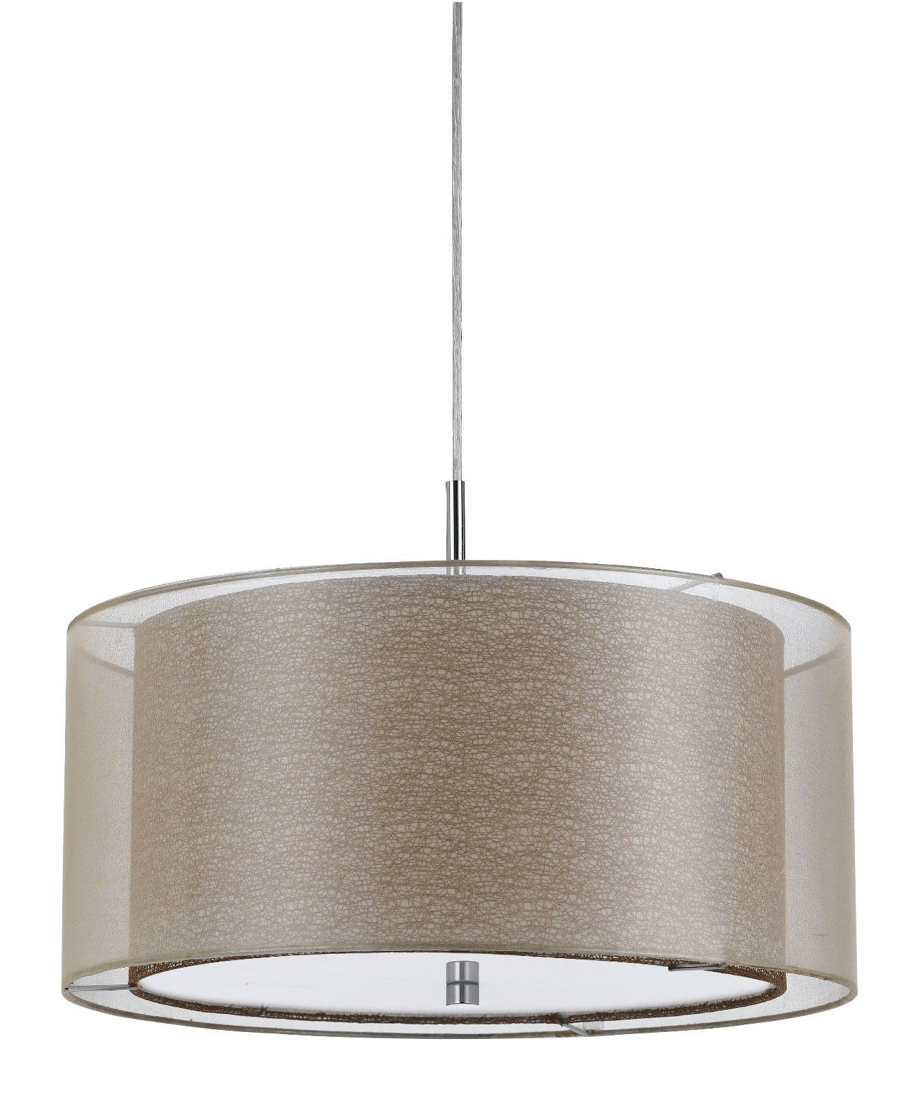 lighting pendant light hr archetypal walnut ceiling product off cylinder
