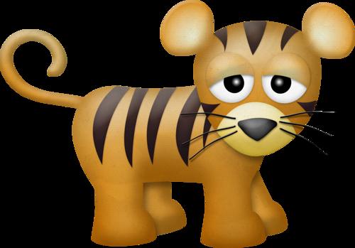 KAagard_ZooDay_tiger2.png