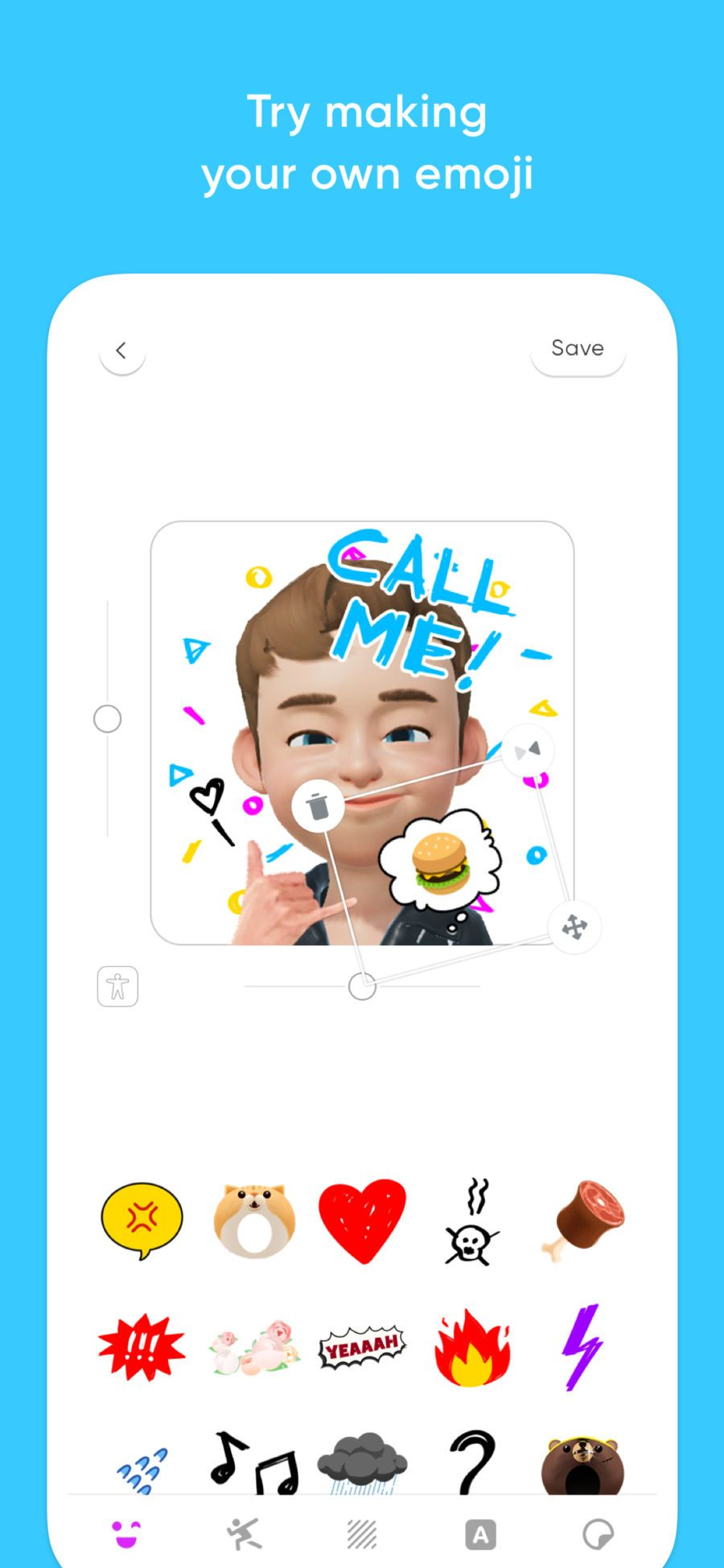 ZEPETO #ios#Networking#app#apps | Game Ios Android | Funny