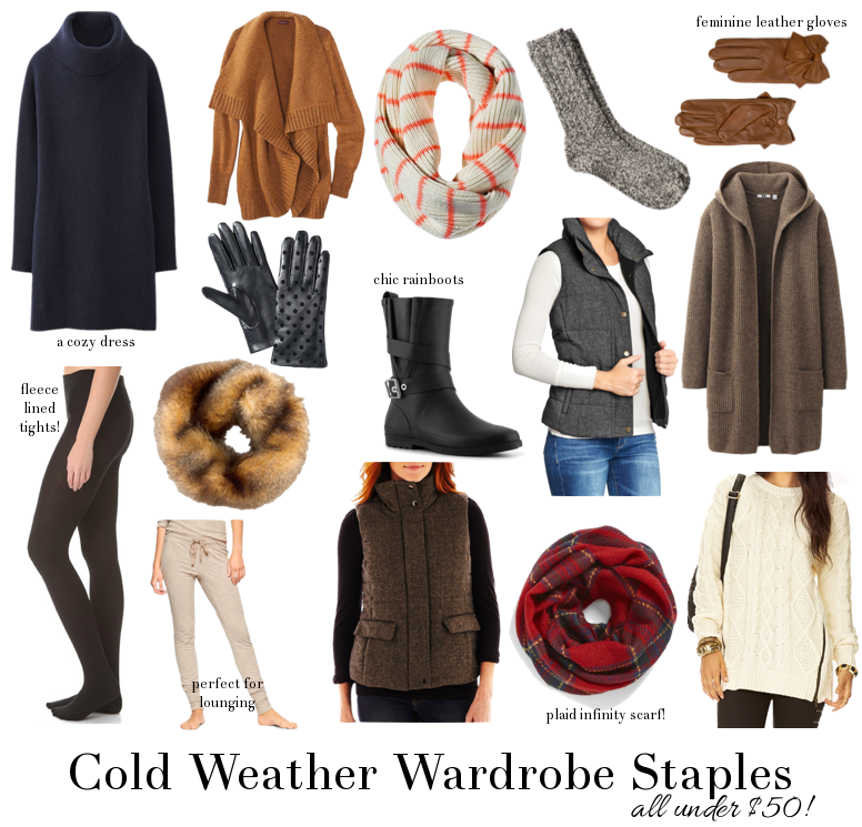 Cold Weather Clothes Winter Clothes How To Dress In Winter My Style Pinterest Cold