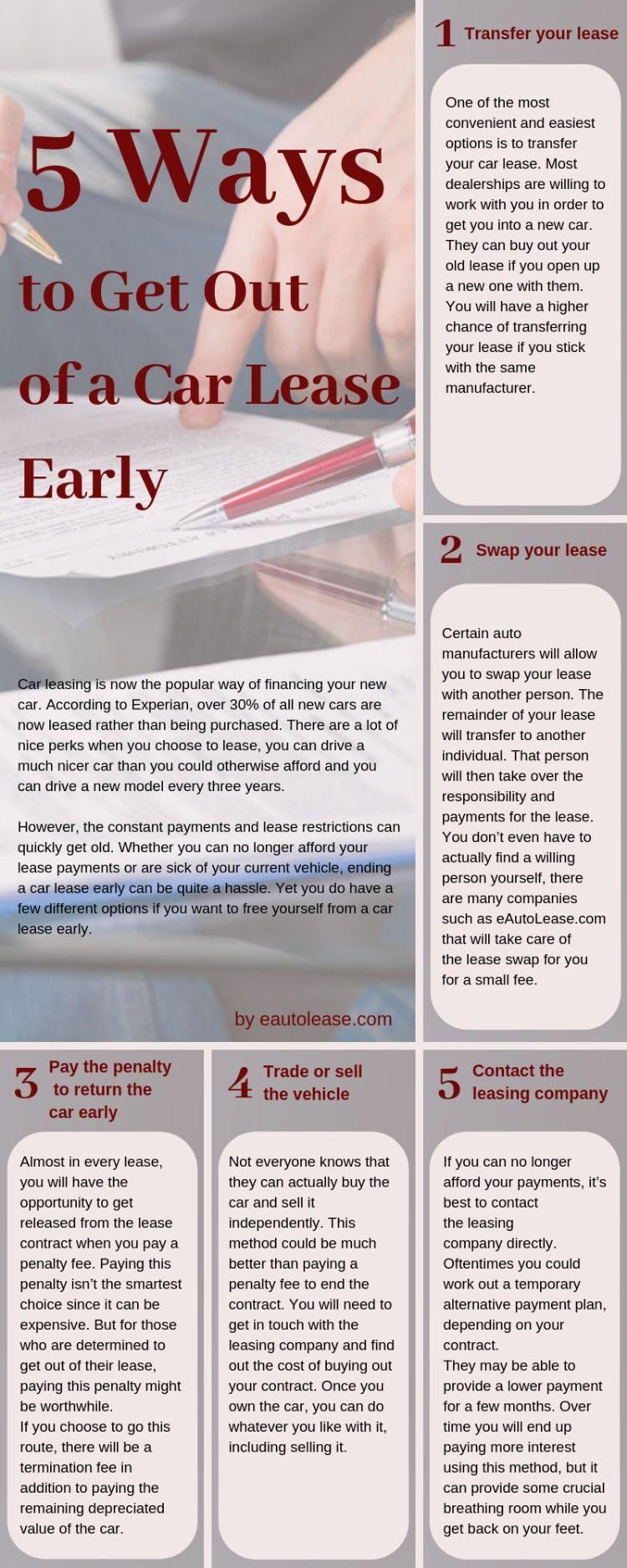 8144a401ce8f5b3d1861675666414e37 - How To Get Out Of A Ford Lease Early