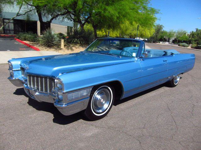 1965 cadillac deville convertible cars pinterest. Black Bedroom Furniture Sets. Home Design Ideas