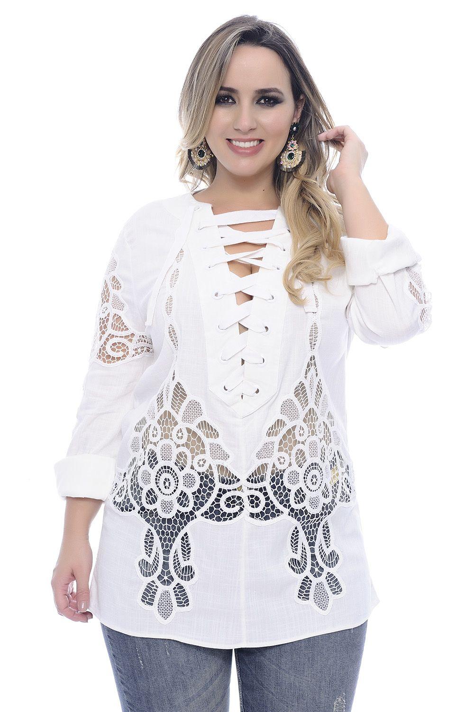 633abae5e A Chic é uma das maiores lojas de moda da internet no Brasil ...
