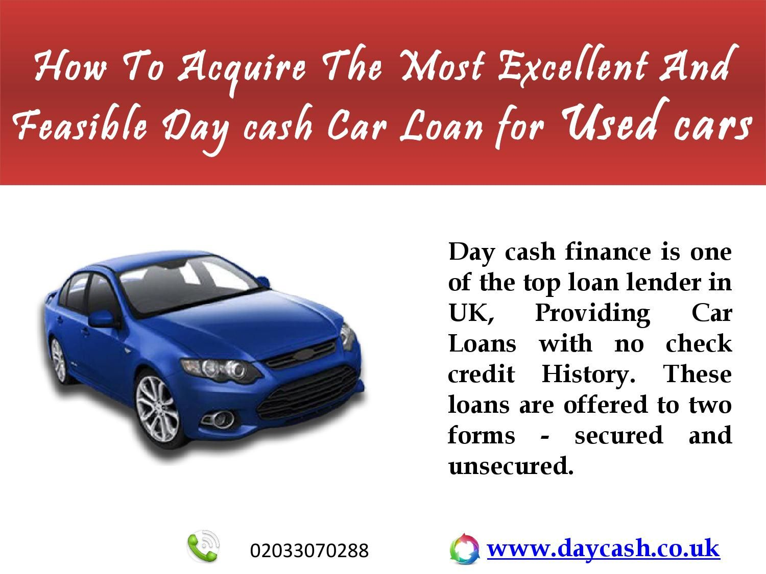 Auto Title Loans in Los Angeles, CA from LoanMart