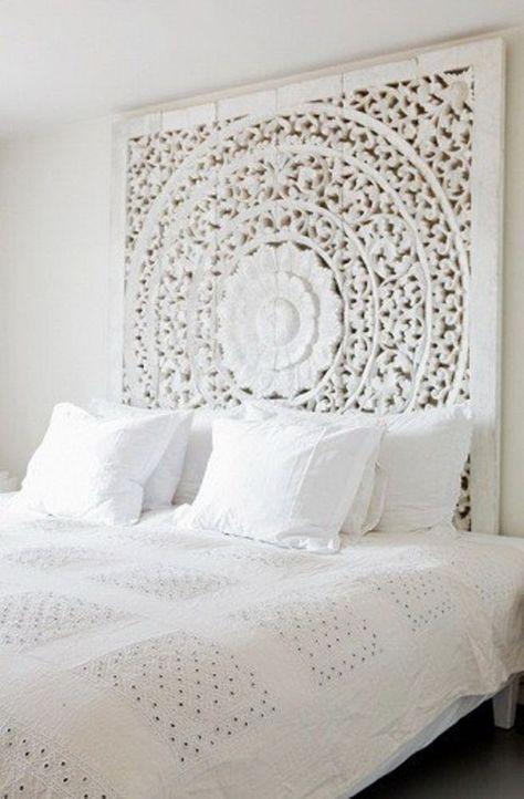 marokkaanse woonkamer decoratie 7 | decoratie | Pinterest
