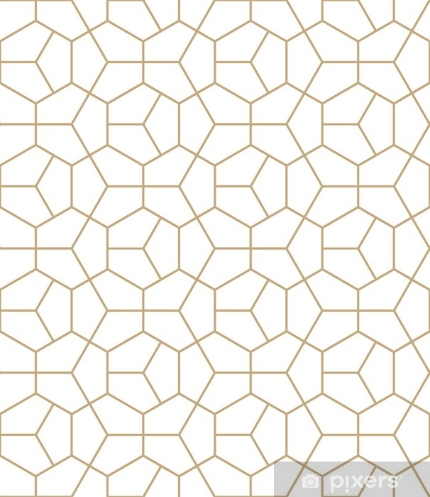 Pin By Vanessa Sarabia On Calados In 2021 Hexagon Pattern Hexagon Wallpaper Wall Patterns