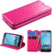 timeless design 23ac2 8d1b7 LG G2 Cases : Cases & Protectors Page 3 - Walmart.com | LG G2 cases ...